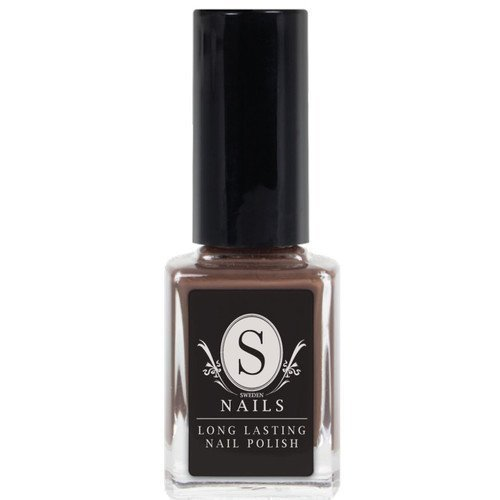 Sweden Nails Nail Polish Infinity