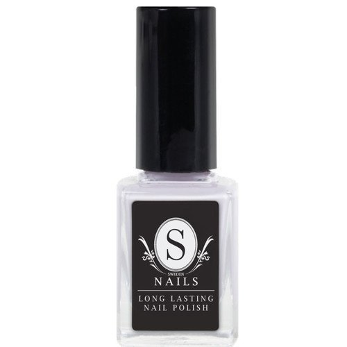 Sweden Nails Nail Polish Liliac