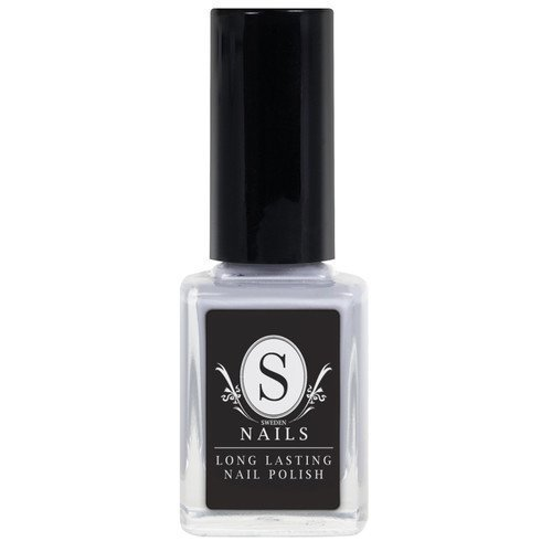 Sweden Nails Nail Polish Violet Angel