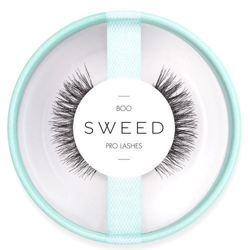 Sweed Lashes Boo