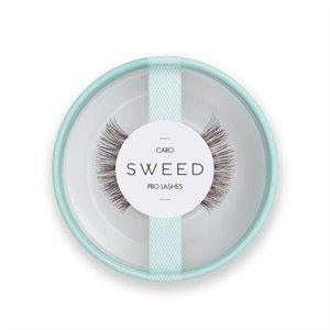 Sweed Lashes Caro