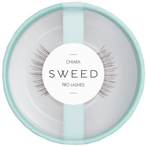 Sweed Lashes Chiara