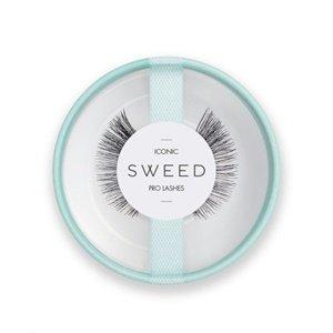 Sweed Lashes Iconic