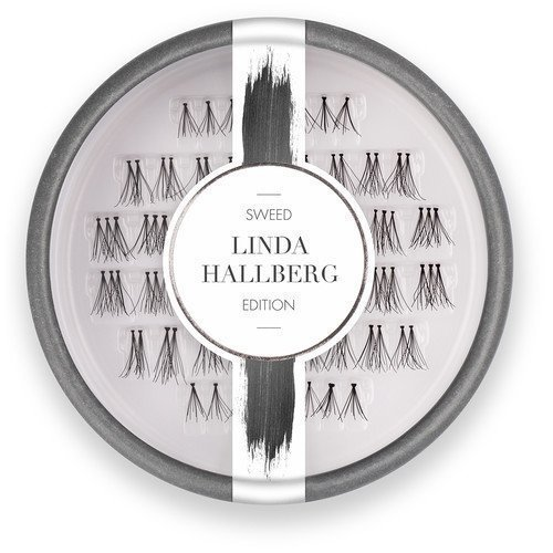 Sweed Lashes Linda Hallberg Edition