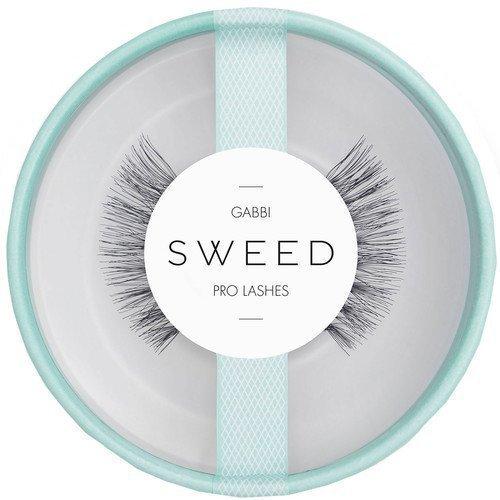 Sweed Lashes Miss Gabbi