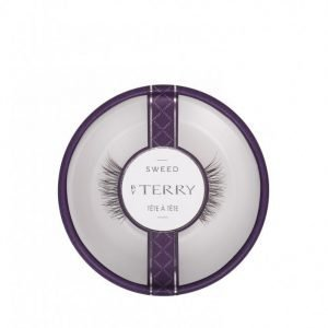 Sweed Lashes Têtê Á Têtê Irtoripset Musta