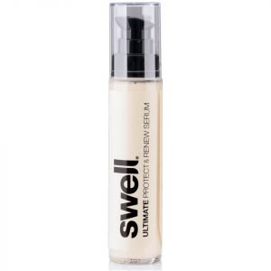 Swell Ultimate Protect And Renew Serum 50 Ml