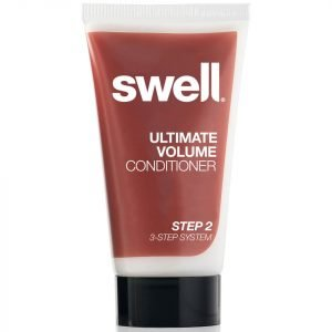 Swell Ultimate Volume Conditioner Travel Size 50 Ml