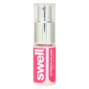 Swell Ultimate Volume Dry Shampoo 14.5 G