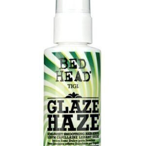 TIGI Bed Head Candy Fixations Glaze Haze
