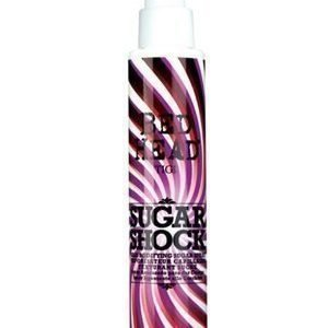 TIGI Bed Head Candy Fixations Sugar Shock