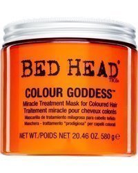 TIGI Bed Head Colour Goddess Miracle Treatment Mask 580g