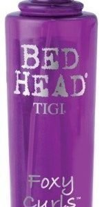 TIGI Bed Head Foxy Curls High-Def Spray