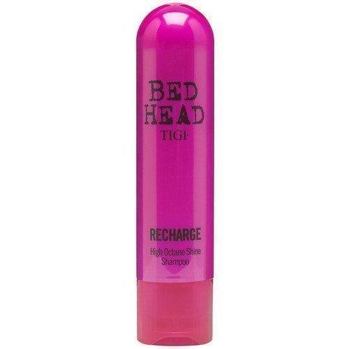TIGI Bed Head High-Octane Shine Shampoo 750 ml