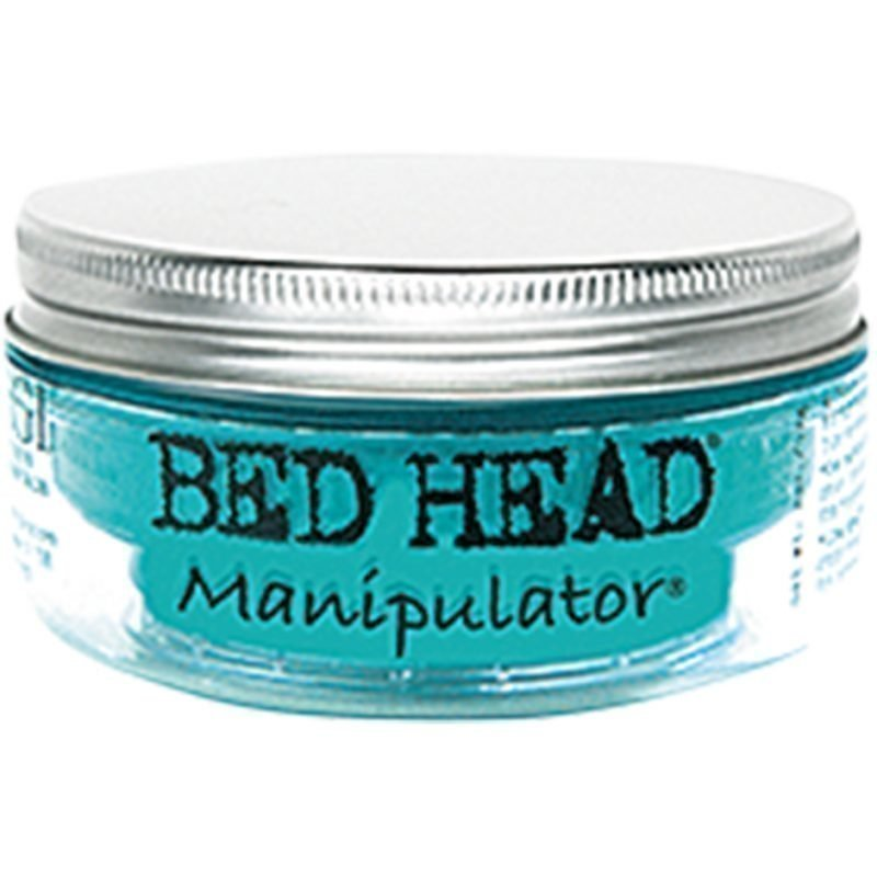 TIGI Bed Head Manipulator 30g