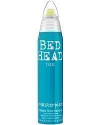 TIGI Bed Head Masterpiece Hairspray 340ml