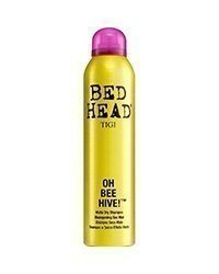 TIGI Bed Head Oh Bee Hive Dry Shampoo 238ml