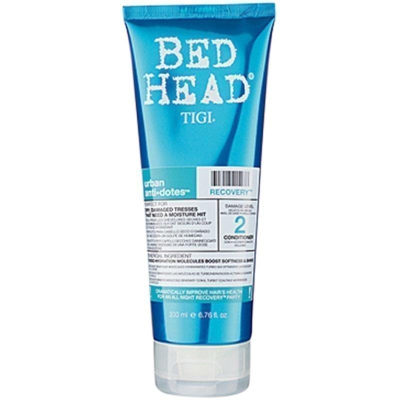 TIGI Bed Head Recovery 2 Conditioner 75ml