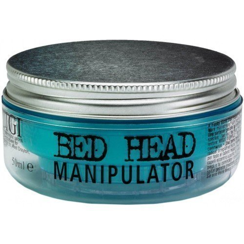 TIGI Bed Head Styling Manipulator 30 g