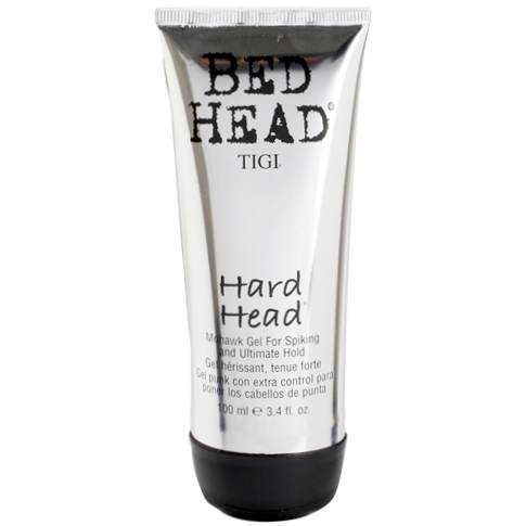 TIGI Bed Head Styling Mohawk Gel