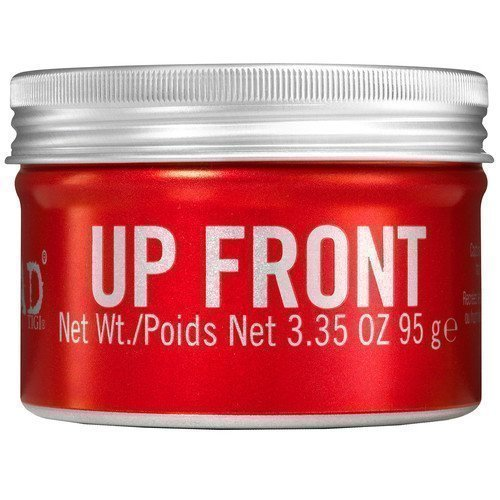 TIGI Bed Head Styling Up Front Pomade