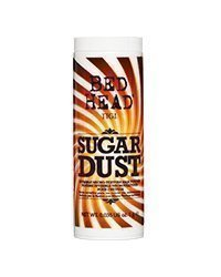TIGI Bed Head Sugar Dust Root Lifting Powder 1g