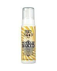 TIGI Bed Head Totally Baked 207ml