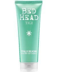 TIGI Bed Head Totally Beachin' Conditioner 200ml