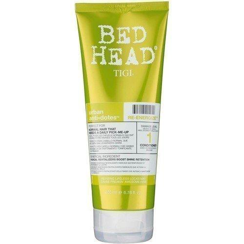 TIGI Bed Head Urban Antidotes RE-ENERGIZE Conditioner