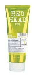 TIGI Bed Head Urban Antidotes Re-Energize Hoitoaine 200ml