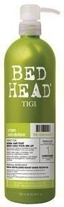 TIGI Bed Head Urban Antidotes Re-Energize Hoitoaine 750ml