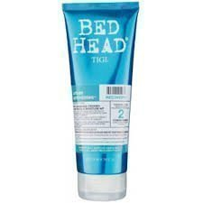 TIGI Bed Head Urban Antidotes Recovery Hoitoaine 200ml