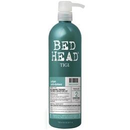 TIGI Bed Head Urban Antidotes Recovery Hoitoaine 750ml
