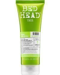 TIGI Bed Head Urban Re-Energize 1 Conditioner 200ml