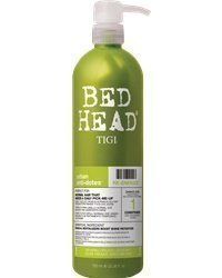 TIGI Bed Head Urban Re-Energize 1 Conditioner 750ml
