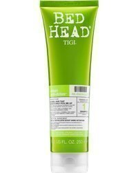 TIGI Bed Head Urban Re-Energize 1 Shampoo 250ml