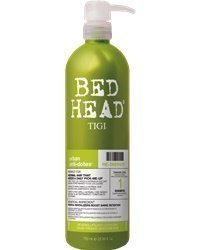 TIGI Bed Head Urban Re-Energize 1 Shampoo 750ml