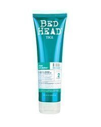 TIGI Bed Head Urban Recovery 2 Shampoo 250ml
