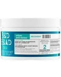TIGI Bed Head Urban Recovery 2 Treatment Mask 200g