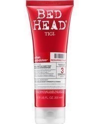 TIGI Bed Head Urban Resurrection 3 Conditioner 200ml