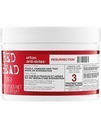 TIGI Bed Head Urban Resurrection 3 Treatment Mask 200g