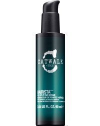TIGI Catwalk Hairista for Split End Repair 90ml