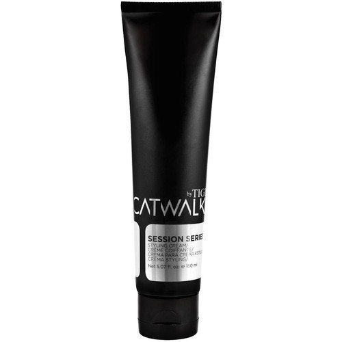 TIGI Catwalk Session Series Styling Cream