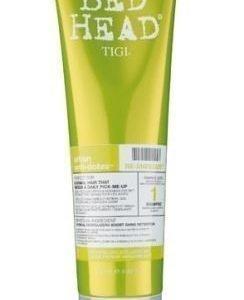 TIGI RE-ENERGIZE Shampoo