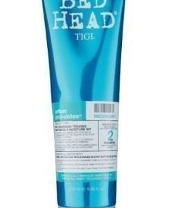 TIGI RECOVERY Shampoo
