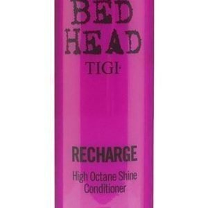 TIGI Recharge High Octane Shine Conditioner