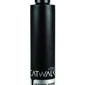 TIGI Session Series Salt Spray