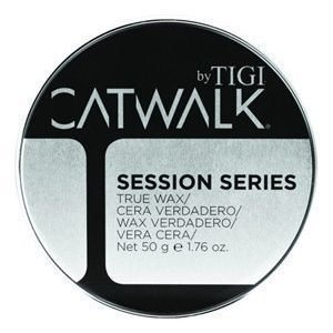 TIGI Session Series True Wax