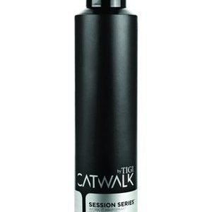 TIGI Session Series Work It Hairspray