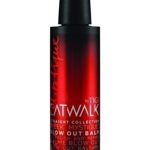 TIGI Sleek Mystique Blow Out Balm